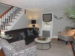 interior design greenwich cos cob jackie mcdonnell design llc