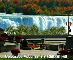 287 best niagara falls my belongs there images on