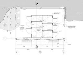 Public Bathroom Floor Plan by Bower Public Toilet U2014 Architecture U0026 Design Portfolio Of Nicolas Wong