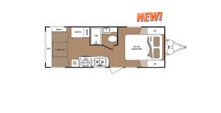 montana travel trailer floor plans used travel trailers in butte montana preowned travel trailers