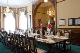 Dining Room Furniture Canada Dining Room Sets Canada Home Design Image Excellent Under Dining