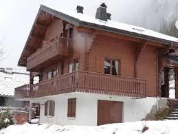 chalet 6 chambres la salle les alpes 302 chalets 6 chambres à la salle les alpes