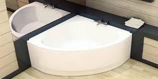 si e pour baignoire changer de baignoire toutes les dimensions espace aubade