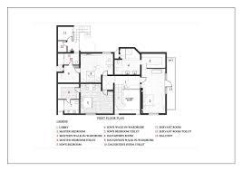 Mandir Floor Plan by Parvathi Nandan Ganpati Temple Pune U2013 Interiors Photos Images