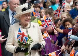 queen elizabeth ii facts about uk u0027s longest serving monarch money