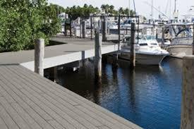 veranda marine composite decking