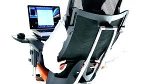 fauteuil de bureau ergonomique mal de dos chaise looking fauteuil bureau ergonomique siage de chaise