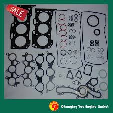 lexus used parts in south africa online buy wholesale lexus spare parts from china lexus spare