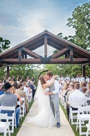wedding venues tulsa the springs in tulsa interior exterior photo gallery