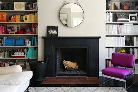 furniture ideas for small living room 8 small living room ideas that will maximize your space