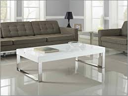 White Marble Top Coffee Table White Marble Top Coffee Table Fresh White Marble Coffee Table