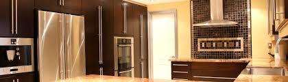 Kitchen Cabinets Hamilton Ontario Kitchen Renovations Hamilton Ancaster Dundas