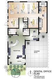 dental clinic floor plan design small dental office design dental office design floor plans home
