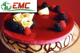cours de cuisine à casablanca soyez gourmands et experts avec un cours de pâtisserie à la célèbre
