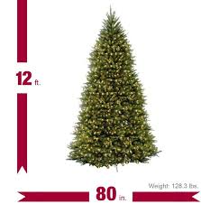 home depot black friday 2016 christmas tree best 25 12 ft christmas tree ideas on pinterest diy christmas