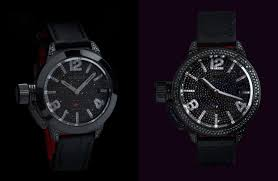 italian fashion news best luxury mens watches made in italy com