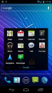 android 4 0 icecream sandwich how to take a screenshot on android 4 0 sandwich