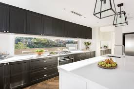 modern kitchen designs perth the toorak by webb u0026 brown neaves kitchen french provincial