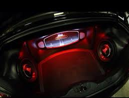 car lighting installation near me if you love the niche market you ll will really like our site car