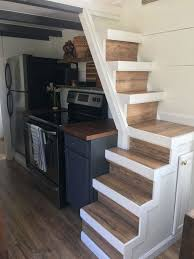 Best Tiny House Design Best 25 Tiny House Trailer Ideas On Pinterest Tiny Love Mobile