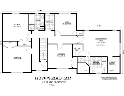 how to read house blueprints make your own blueprint beautiful understanding how to read