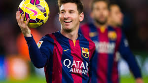 messi neymar suarez headline barcelona icc roster si com