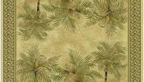 Palm Tree Runner Rug Sunflower Area Rugs Brighten Up Your Floors U0026 Let The Sun Shine