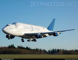 where airplanes are born u2013 flightradar24 blog