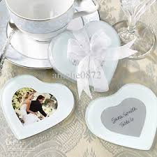 creative wedding presents online cheap creative wedding favors wedding gifts heart shaped