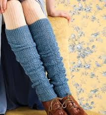 knitting pattern for socks using circular needles find your perfect leg warmers knitting pattern