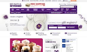 best stores for bridal registry best wedding registry websites top10weddingsites top