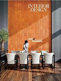 Hospitality Interior Design Amazon Com 1 The Best Of Hospitality Architecture And Design