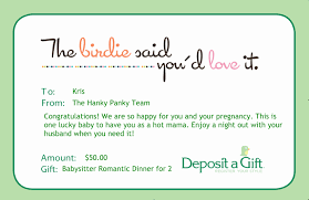 gift card baby shower wording wedding shower card messages lovely baby shower gift card wording