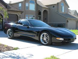 1999 corvette problems 1999 corvette corvettes cars chevrolet corvette