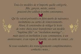 exemple voeux mariage cartes de voeux les faire parts malins et pas chers