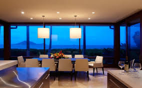 tropical dining room exotic tropical dining room designs to enjoy the view while eating
