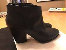 womens boots size 12 boots us size 12 for ebay