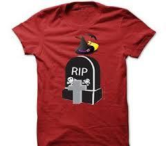 160 best halloween t shirt costumes images on pinterest