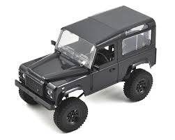 mini jeep body rc rock crawlers comp crawlers scale u0026 trail trucks kits u0026 rtr