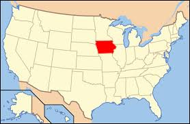index of iowa related articles wikipedia