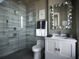 Contemporary Bathroom Captivating Contemporary Bathroom Ideas With Contemporary Bathroom