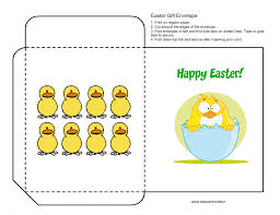 easter activities archives kidscanhavefun blog