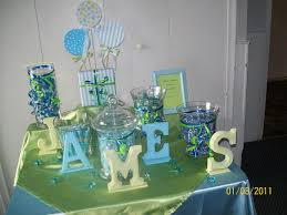 Baby Shower Candy Buffet Pictures by Baby Shower Candy Table Baby Shower Candy Table Baby Shower