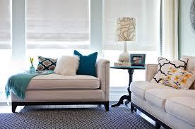 Living Room Sofa Pillows Modern Style Throw Pillows For Living Room With Accent Pillows In