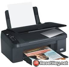 epson tx111 ink pad resetter epson tx111 waste ink counter reset key wic reset key
