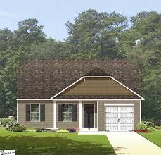 Katrina Cottage Community Detail Wade Jurney Homes
