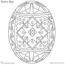 get this free beach coloring pages to print hfgyx