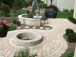 Patios Design Patios Design Crafts Home