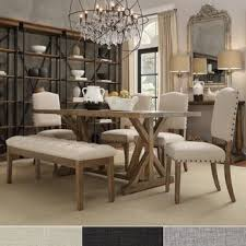 Retro Dining Room Tables by Vintage Dining Room Sets Shop The Best Deals For Oct 2017