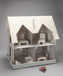 Best Eco Friendly Dollhouses From by Plantoys Eco Friendly Dollhouse Pet Set 10 I Had This When I